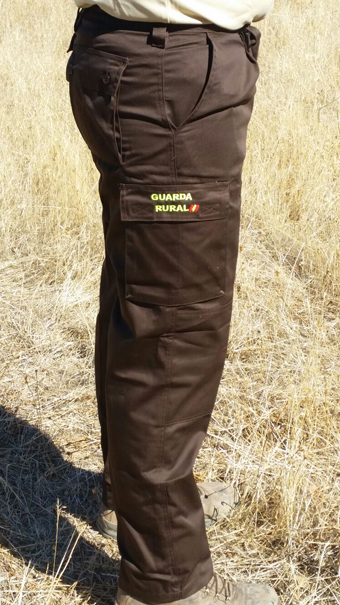 Pantalon+Guarda+Rural+1