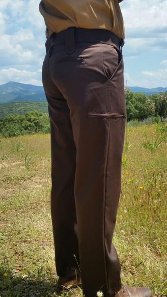 Pantalon+vestir+invierno+2