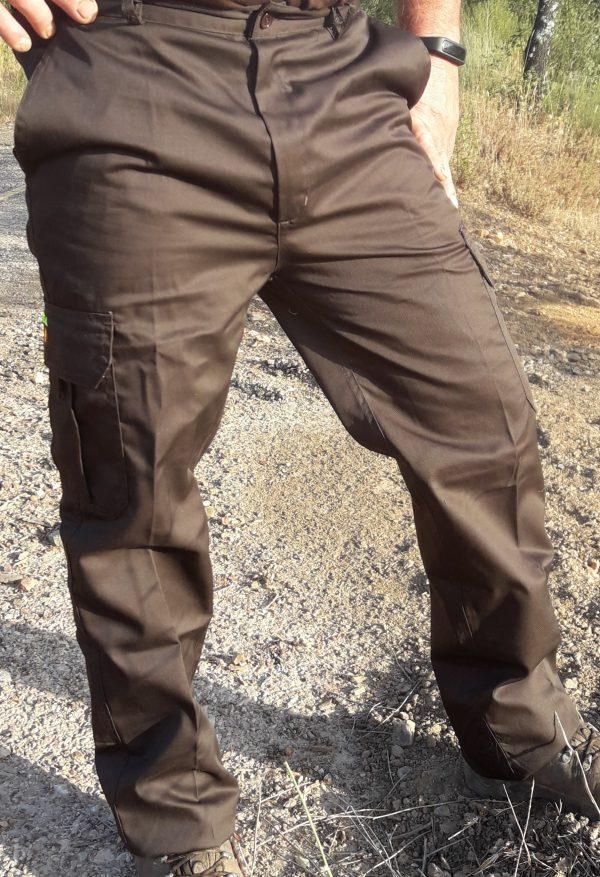 Pantalón Nuevo 4