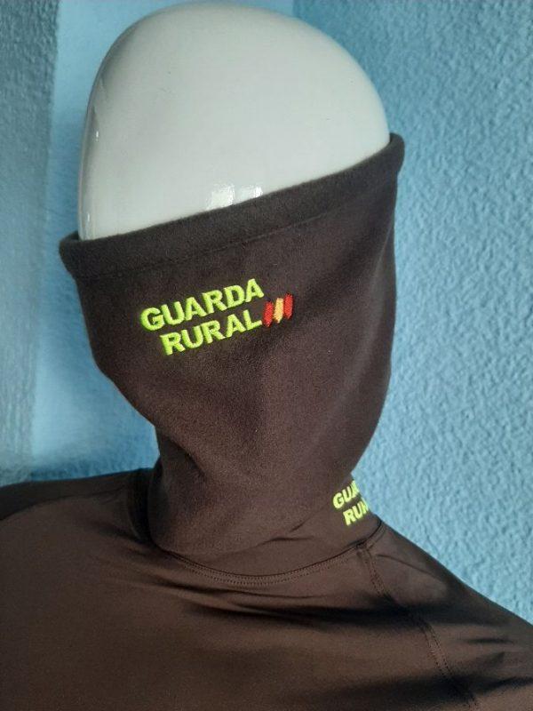 Braga Polar Guarda Rural 2