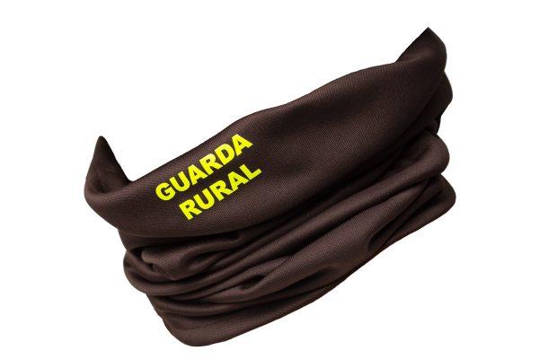 Braga Thermolite KRC Guarda Rural